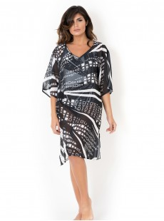 Kaftan - City Shore - Miradonna
