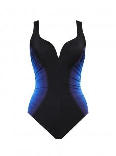 """Maillot de bain gainant Temptress  - Gulfstream - """"M"""" - Miraclesuit swimwear"""