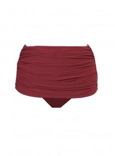 "Culotte Norma Jean - Cat Walk - ""M"" - Miraclesuit swimwear"
