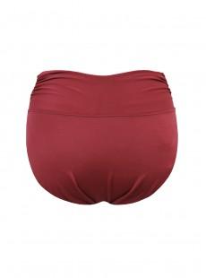 "Culotte V-kini - Catwalk - ""M"" - Miraclesuit swimwear"
