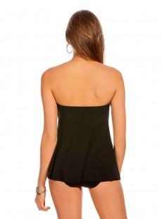 "Tankini Cadiz - Solid Citizens - ""M"" - Miraclesuit swimwear"