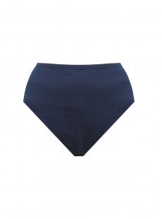 "Culotte classique Bleu Marine - ""M"" - Miraclesuit swimwear"