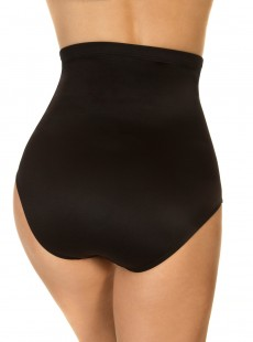 "Culotte gainante haute - ""M"" - Miraclesuit swimwearCulotte gainante haute Noir - ""M"" - Miraclesuit swimwear"