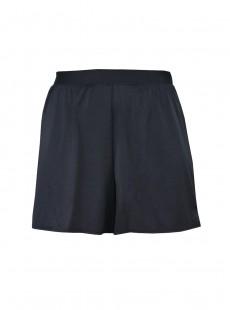 """Short Noir - """"M"""" - Miraclesuit swimwear"""