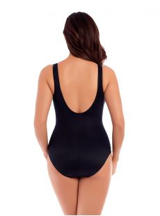 "Maillot de bain gainant Temptress  - Gulfstream - ""W"" - Miraclesuit swimwear"