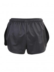 "Short de bain -Prismatix - ""M"" -Miraclesuit Swimwear"