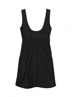 "Robe de bain gainante Marais Noire - Must haves - ""W"" -Miraclesuit Swimwear"