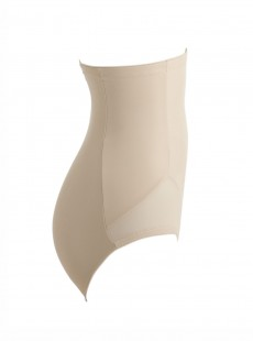 Culotte gainante taille haute nude - Cooling - Miraclesuit Shapewear