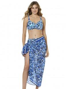 Paréo - Caspiana - Miraclesuit Swimwear