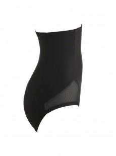 Culotte gaigante taille haute noir - Cooling - Miraclesuit Shapewear