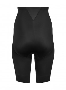 Panty taille haute noir - Cooling - Miraclesuit Shapewear