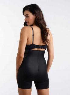 Panty haut gainant Noir - Fit & Firm - Miraclesuit Shapewear