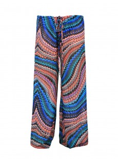 """Accessoire Pantalon Zip Drive - """"M"""""""