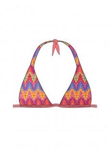Haut de maillot de bain triangle - Song of the sea - Luli Fama