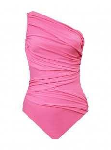 "Maillot de bain gainant Jena Rose - Softer Side - ""M"" - Miraclesuit"