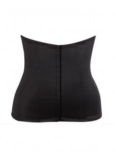 Ceinture gainante noire - Inches Off - Miraclesuit Shapewear