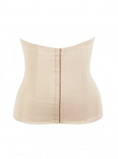 Ceinture gainante nude - Inches Off - Miraclesuit Shapewear