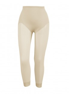 Legging gainant effet push-up nude - Sheer Rear Lifting