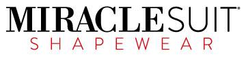 Miraclesuit shapewear 10 lbs logo jpeg.j