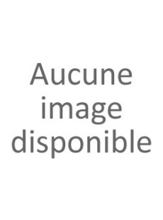 "Tankini Marina Bleu Marine - So Riche - ""M"" - Miraclesuit swimwear"
